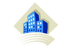 Apartments Niagara Icon