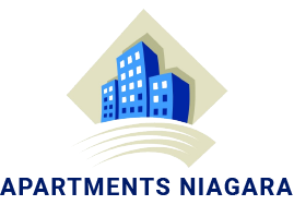 Apartments Niagara